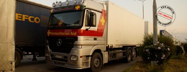 dhhn-hilfstransport-moldawien-4