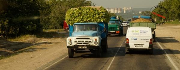 dhhn-hilfstransport-moldawien-6
