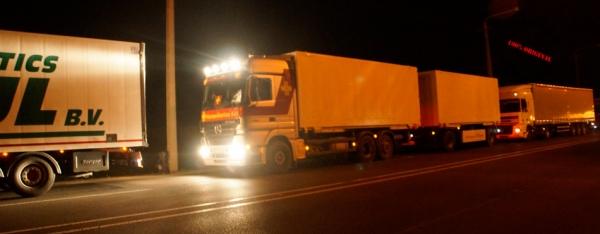 dhhn-hilfstransport-moldawien-7506