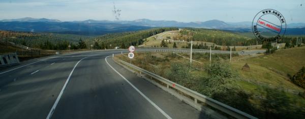 dhhn-hilfstransport-moldawien-7526