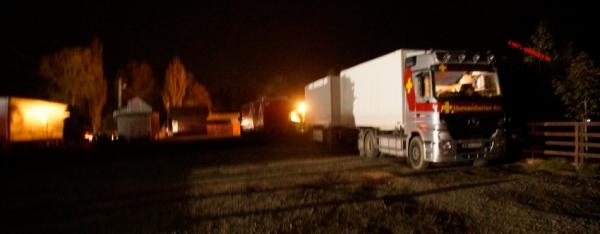 dhhn-hilfstransport-moldawien-7538
