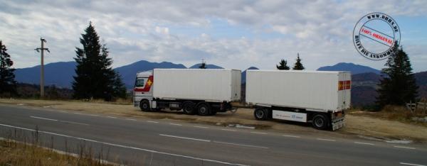 dhhn-hilfstransport-moldawien-7600