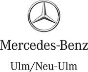 Mercedes Benz Ulm Neuulm