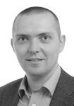 Prof. Christoph Gehrlach