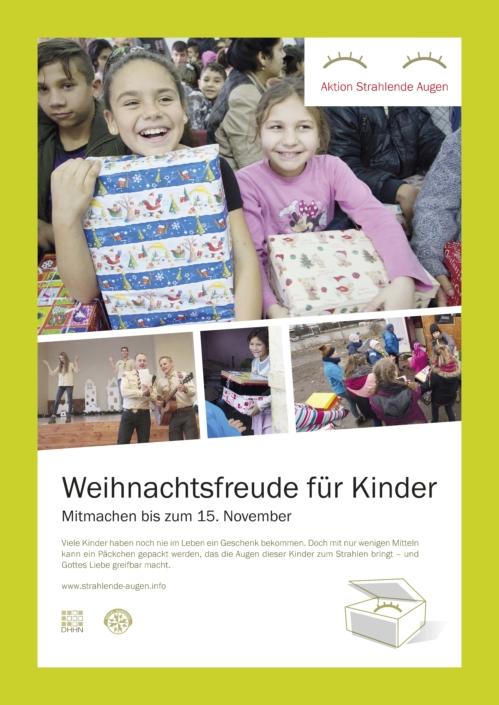 Strahlende_Augen_2018_DINA2.indd